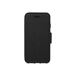 Cover OtterBox - Lifeproof - Strada