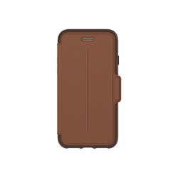 Cover OtterBox - Lifeproof - Strada iphone 7 burnt saddle br