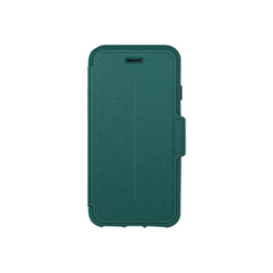Cover OtterBox - Lifeproof - Strada iphone 7 pacific opal te