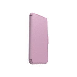 Cover Symmetry etui iphone 7 pink