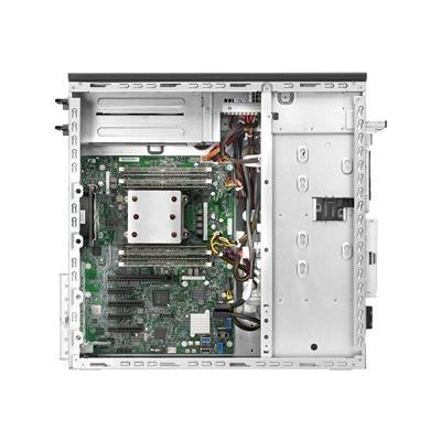 Hewlett Packard Enterprise - HP ML110 GEN9 E5-2603 V3 ENTRY EU