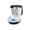 Robot da cucina Imetec - Imetec cooking machine cuko