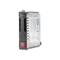 Hard disk interno Hewlett Packard Enterprise - 781516-b21