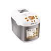 Machine à pain Imetec - Imetec ZERO-GLU - Machine à...