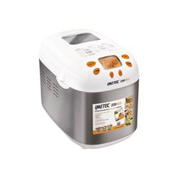 Macchina per il pane Imetec - Imetec macchina pane zero glu