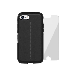 Cover OtterBox - Lifeproof - Strada w alpha glass iphone 7 b