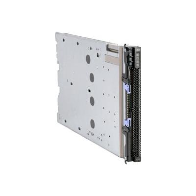Lenovo - HX5  XEON 6C E7-4807 95W 1.86GH
