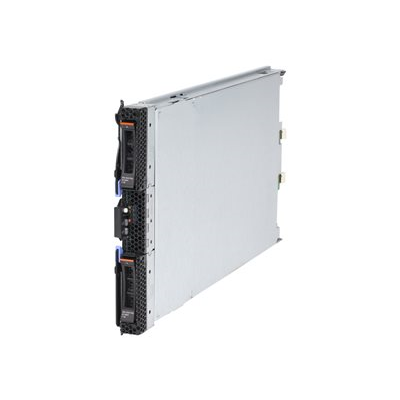 Lenovo - HS23  XEON 6C E5-2630V2 80W 2.6GHZ