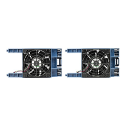Server Hewlett Packard Enterprise - Hp ml110 gen9 system fan upgrade