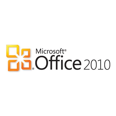Microsoft - OFFICE HOME   STUDENT 2010 ITA PKC