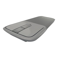 Mouse Microsoft - Arc touch bluetooth mouse