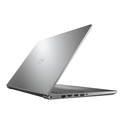 Dell - VOSTRO 5568