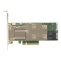Thinksystem 930-8i - controller memorizzazione dati (raid) 7y37a01084