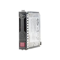 Hard disk interno Hewlett Packard Enterprise - 801884-b21