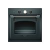 Forno da incasso Hotpoint - FT 850.1 AN /HA S