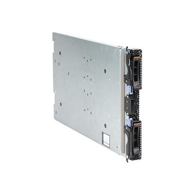 Lenovo - HS23E  XEON 4C E5-2407 80W 2.2GHZ/1