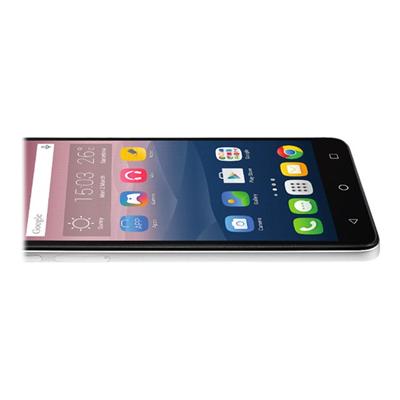 Smartphone PIXI 4 6 METAL SILVER