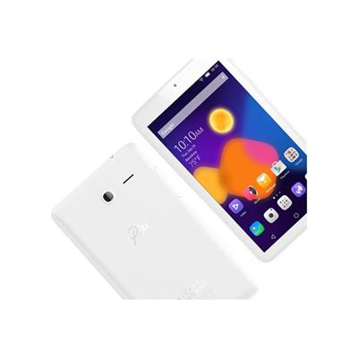 Tablette tactile ALCATEL PIXI3 WIFI WHITE