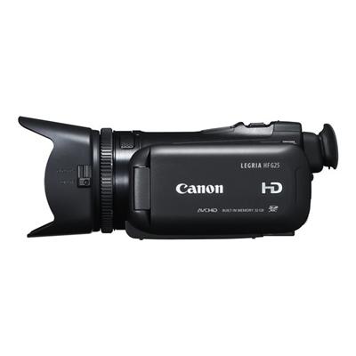 Caméscope HF-G25