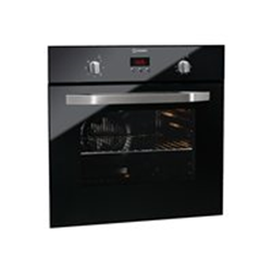 Forno da incasso Indesit - Ifg 63 k.a (bk) s