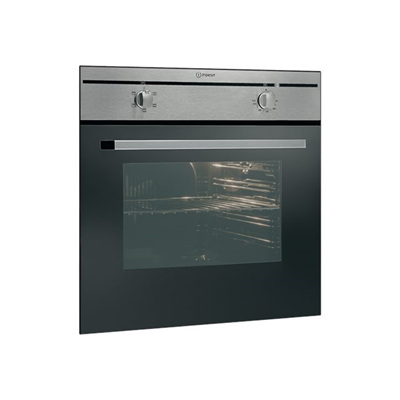 Indesit - INDESIT FORNO FIMS 20 K.A AX S