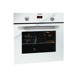 Foto Forno da incasso Ifg 63 k.a (wh) s Indesit