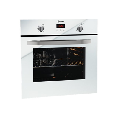 Forno da incasso Indesit - IFG 63 K.A (WH) S