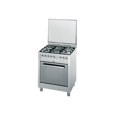 Hotpoint - HOTPOINT CUCINA CP77SP2 /HA S