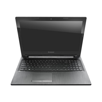 Lenovo - IDEAPAD NB G50-45 A6-6310