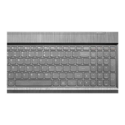 Lenovo - IP G50-80 I7 4G 1T