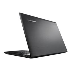 Notebook Lenovo - Ideapad g50-80 ci5-5257u