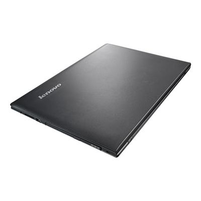 Lenovo - IP Z50-75