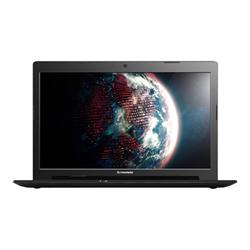 Notebook Lenovo - Ideapad z70-80 i5-5200u black