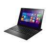 Tablet Lenovo - Ip miix 3-1030