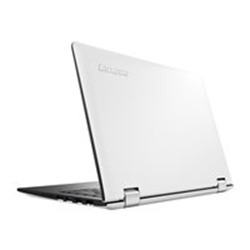 Notebook Lenovo - Ideapad 300s-11ibr