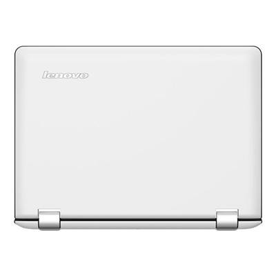 Lenovo - IP 300S-11IBR N3700/2GB