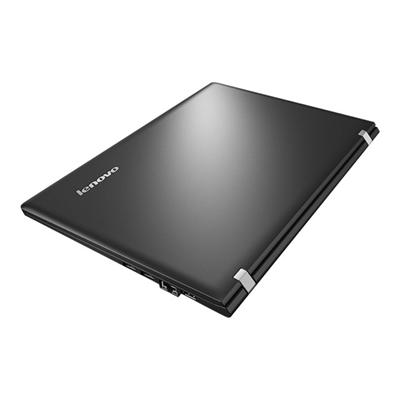 Lenovo - ESS E31-70 I5 4GB 500HDD W8.1