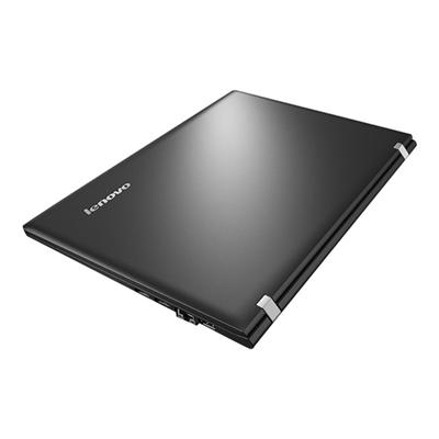 Lenovo - ESS E31-70 I3 4GB 128 WIN 7/10P