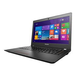 Notebook Lenovo - Essential e31-70