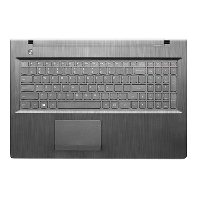Lenovo - IDEAPAD G50-80 CI3-4005U