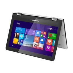Notebook Lenovo - Yoga 300-11iby