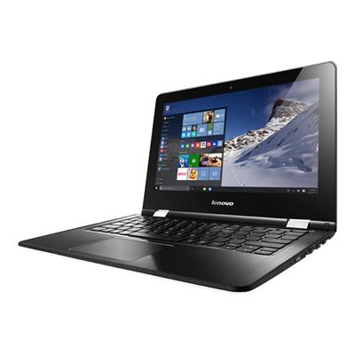 Lenovo - IP YOGA 300-11IBY N2840 NO HDD