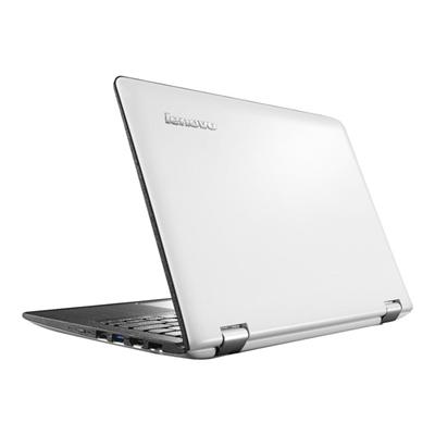 Lenovo - IP YOGA 300-11IBR N3060/4G/500G/