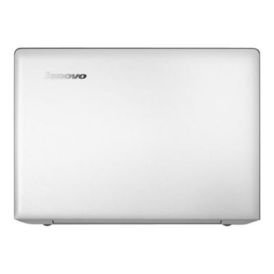 Lenovo - IP U31-70 BDW 4GB