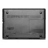 80M8005CIX - dettaglio 8