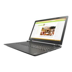 Notebook Lenovo - Ideapad 100-15iby