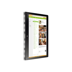 Ultrabook Lenovo - Yoga 900-13isk