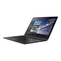 Notebook Yoga 900S - lenovo - monclick.it
