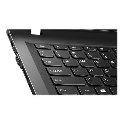 Lenovo - ESS E31-80 I5 8GB 256 WIN 7/10P