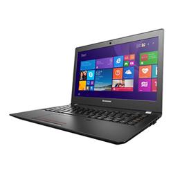 Notebook Lenovo - Essential e31-80